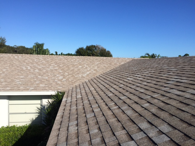 Peel And Stick Roofing Installation Tile Roofing Systems